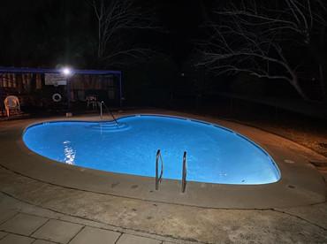 heart shaped pool.jpg