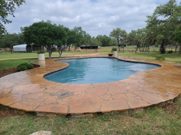 ranch pool.jpeg