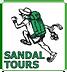 SANDALロゴ2013-PNG.png