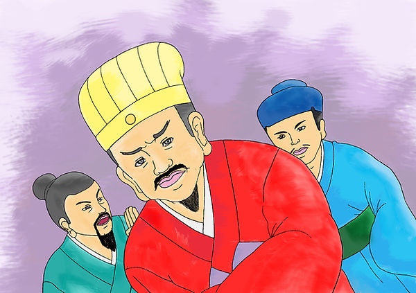 Udon (5).jpg
