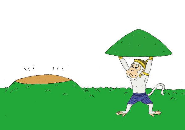 ハヌマン (5).jpg