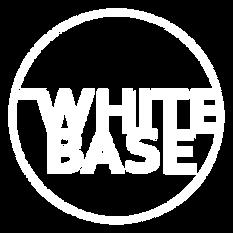 WB-Logo-2020-白.png