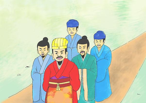 Udon (2).jpg