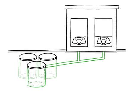 トイレのシステム.jpg