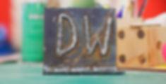 weld copy.jpg