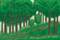 ジャイアントナナフシポストカード.jpg