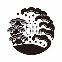 浜松卸商センターロゴ.jpg