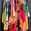 Thumbnail: Kimono ( Artist Esteve)