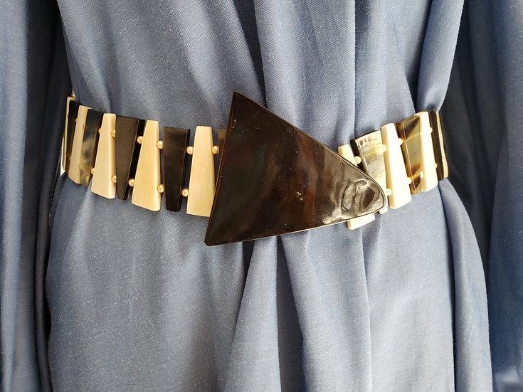 CH Belt 1