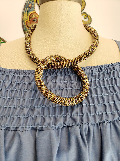 Necklace 10