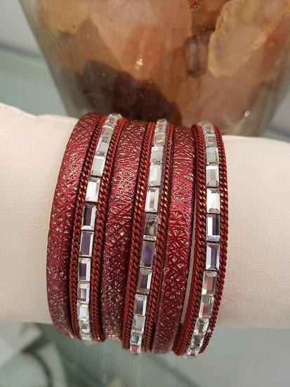 Magnetic Bracelet 3
