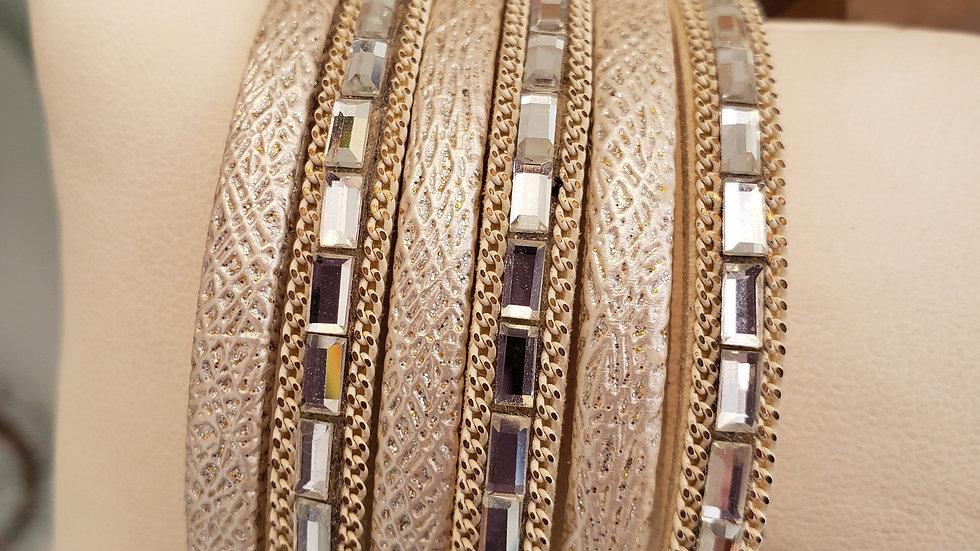 Magnetic Bracelet 5