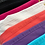 Thumbnail: Colombian Colorful Jeans