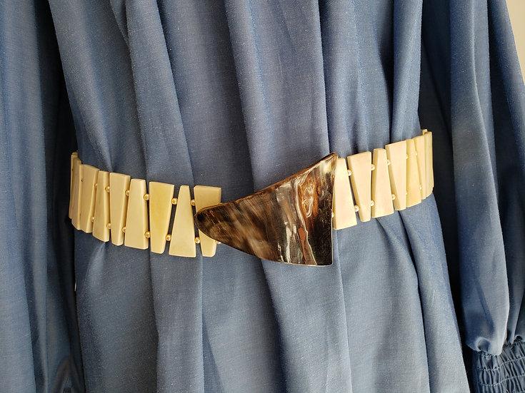 CH Belt 2