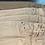 Thumbnail: Colombian khaki jeans