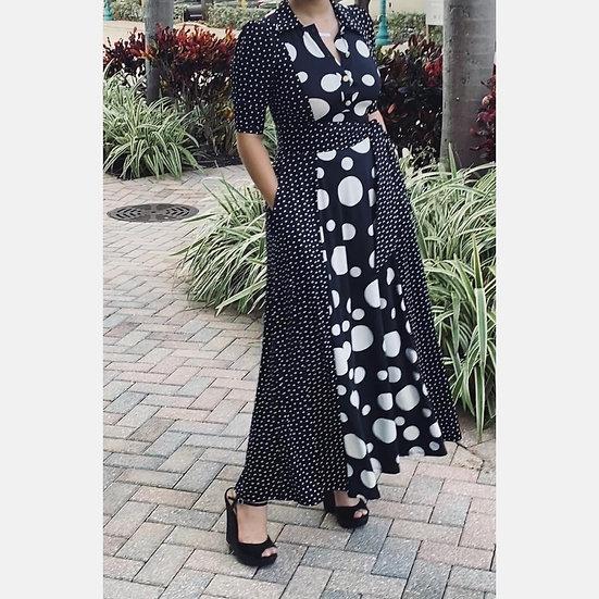 FL Dress