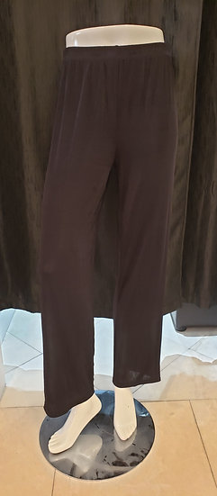 BNS Pants