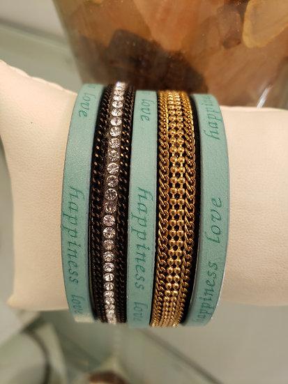 Magnetic Bracelet 2