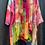 Thumbnail: Kimono (Artist Esteve)