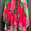 Thumbnail: Kimono (Artist O'Keffe)