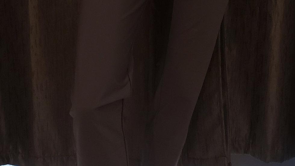 IC Blk Pants