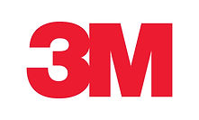 3M-Announces-Graphics-College-In-South-A