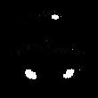 Design_sem_nome__1_-removebg-preview.png
