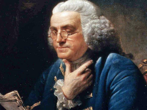 The Ben Franklin Effect on Friendship
