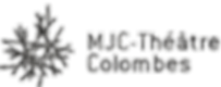 Logo-MJC-colombes-grand-1.png