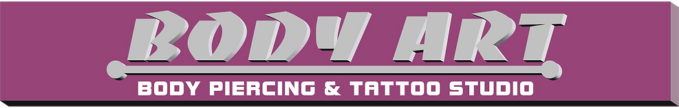 maidstone piercing and tattoo