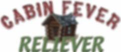 cabin fever reliever header.jpg