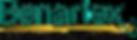 logo_benartex.png