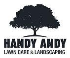HandyAndy_FINAL-06.jpg