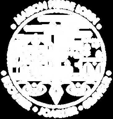 Logo maison pierre lorin 2019.png