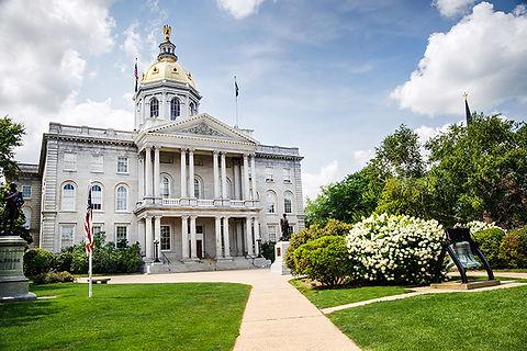 statehouse.jpeg