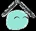 maprimerenov-logo1.png