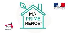 MaPrimeRenov-2020-1.png