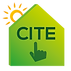 cite (1).png