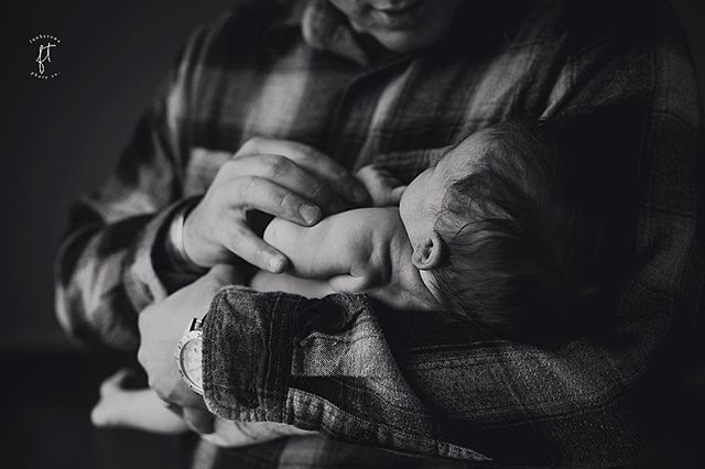 _Everything's gonna be alright. Rockabye