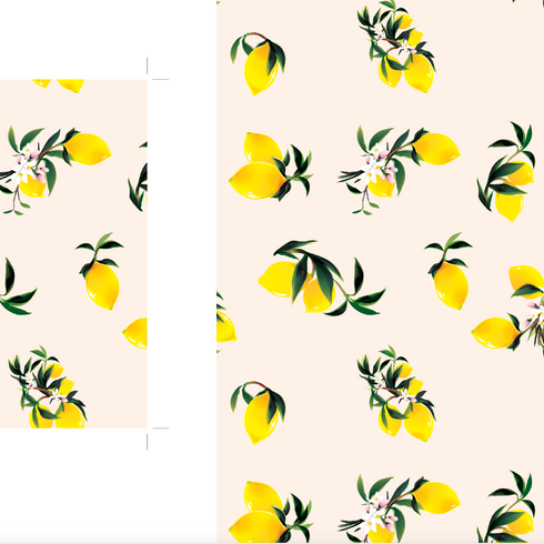 Bree Leman Lemon Textile block #1.png