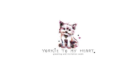 •Bree_Leman_Logo_#1.png
