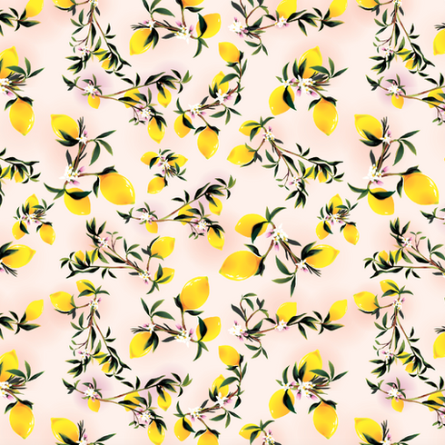 Bree Leman Lemon Textile block #2_edited