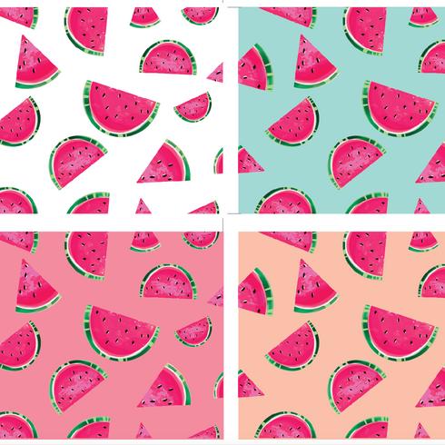 Watermelon pattern.png