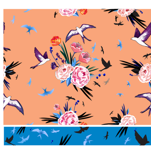 pattern with border trim.png