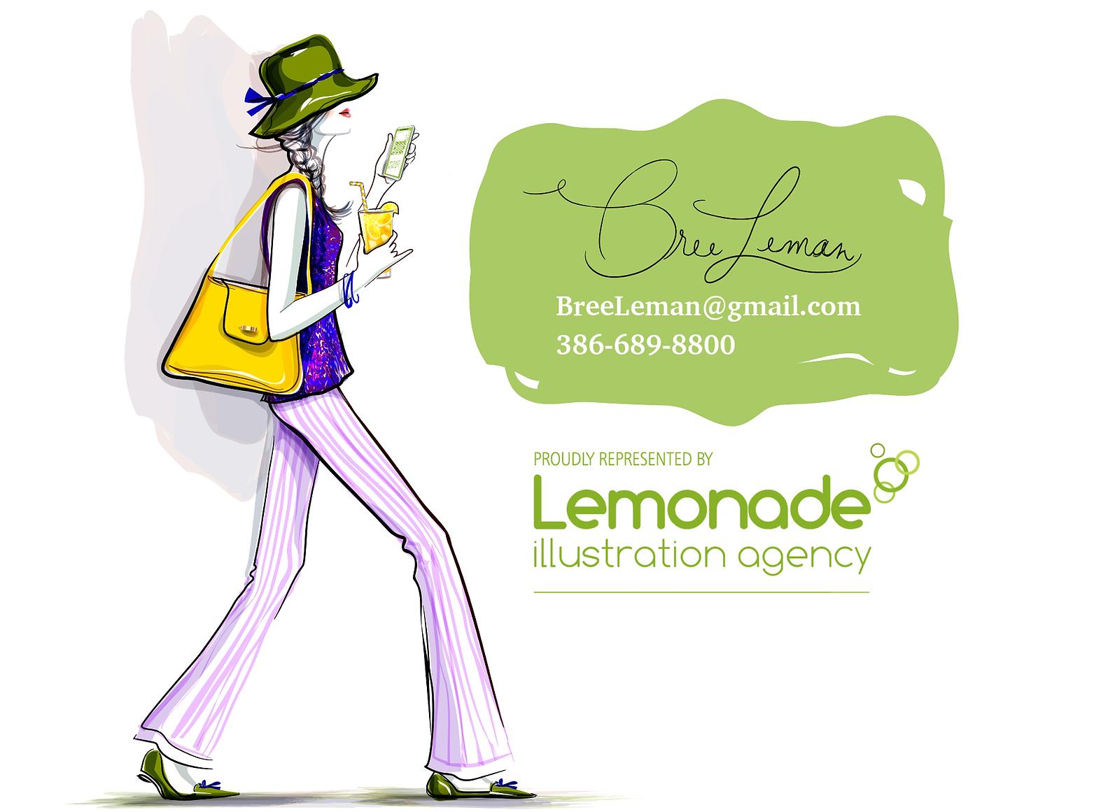 rep lemonade illustration.png