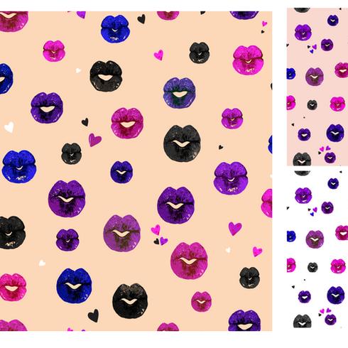 Lips Pattern.png