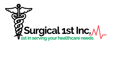 Official Surgical 1st Inc. Logo.png