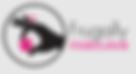 Niemah's Logo.png