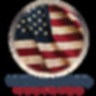 veteran owned logo.png