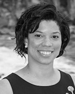 Dr. Rebecca Hasson